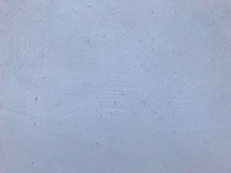 Dekorative Oberfläche Fine - Hofele Stuckateur und Maler Süssen