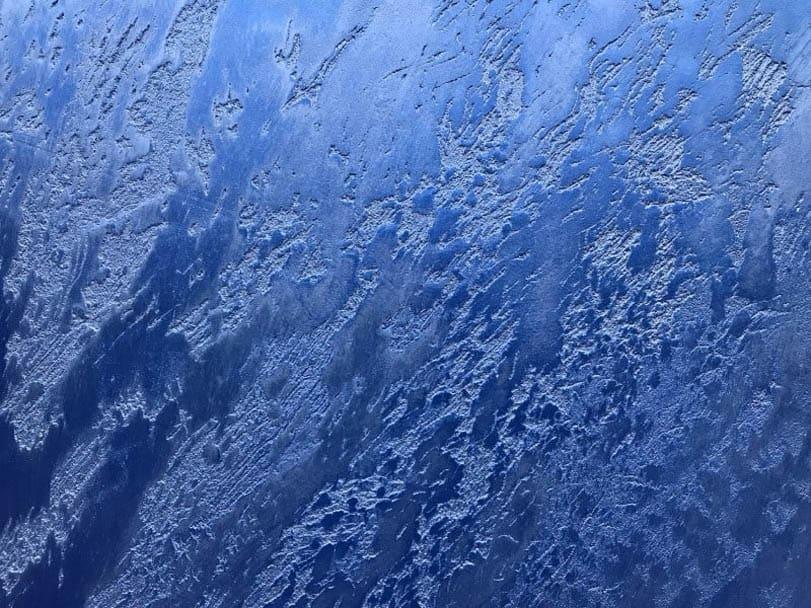 Dekorative Oberfläche Lagoon - Hofele Stuckateur und Maler Süssen