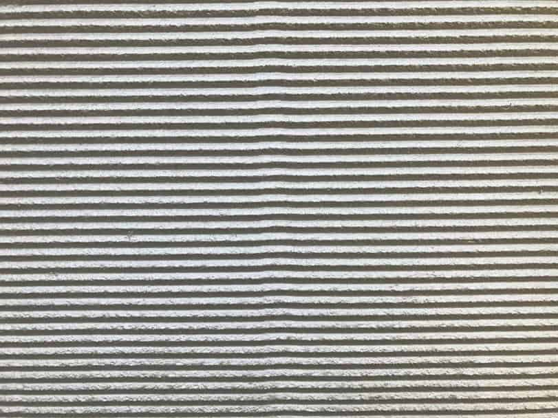 Dekorative Oberfläche Lines - Hofele Stuckateur und Maler Süssen