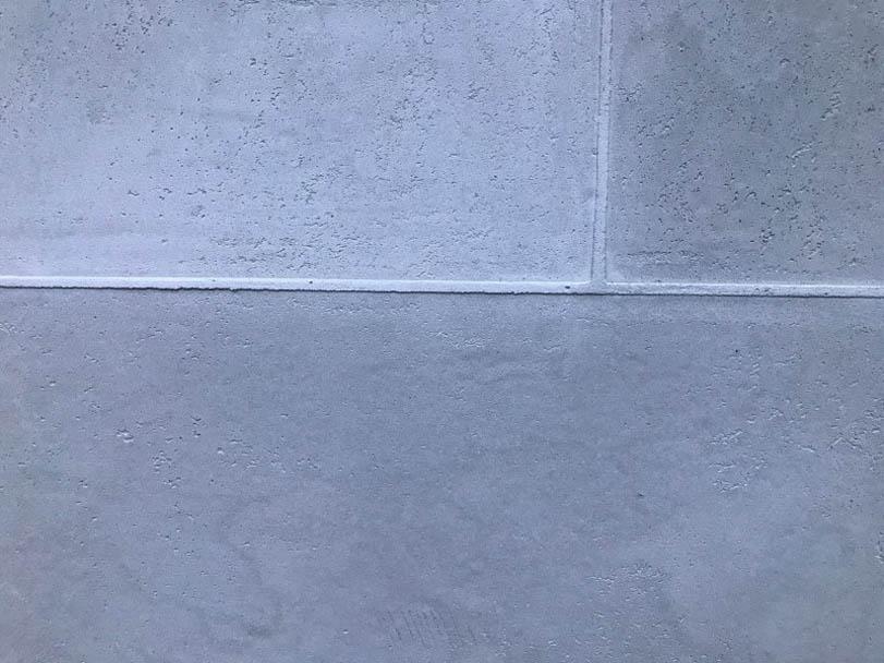 Dekorative Oberfläche Loft - Hofele Stuckateur und Maler Süssen
