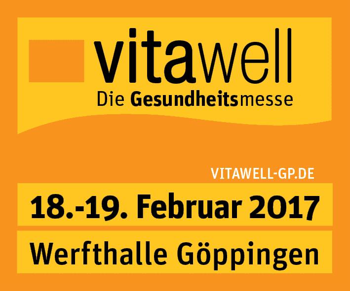 Vitawell 2017 – Was hat ein Handwerksbetrieb dort zu suchen?