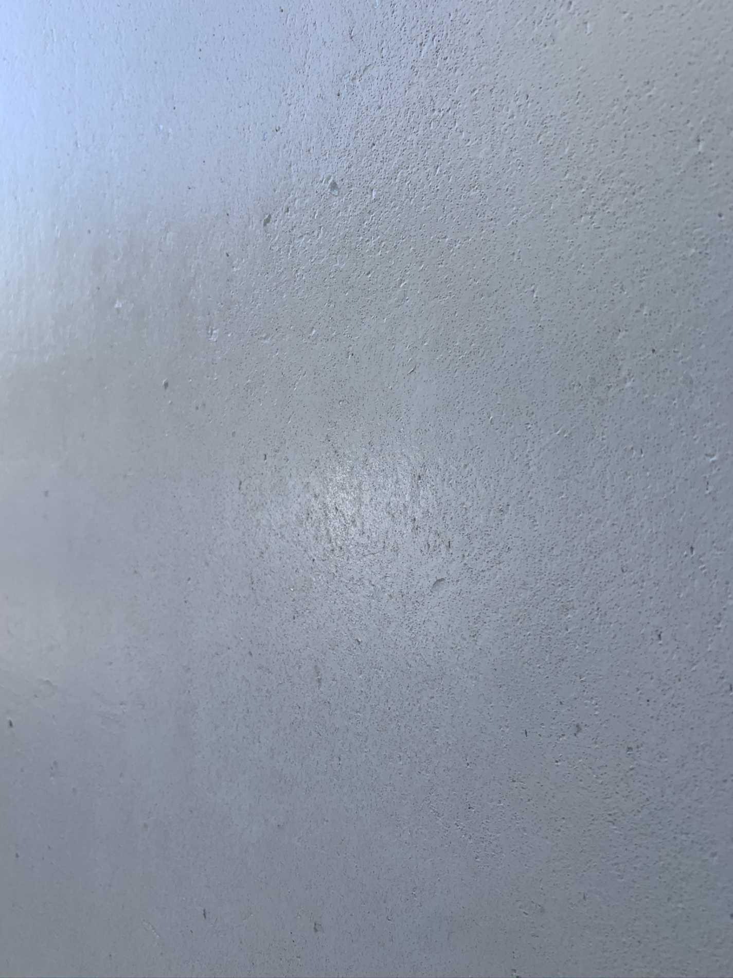 Dekorative Oberfläche Muro - Hofele Stuckateur und Maler Süssen